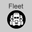 elmira fleet management